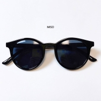 미소(MISO)(ONUI)-504594400<br>Size: Free<br>Color: black<br>Update: 2020-04-22
