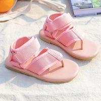 네코(NEKO)-504598623<br>Size: 230~250<br>Color: pink<br>Update: 2020-04-29