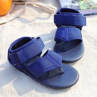 네코(NEKO)-504598624<br>Size: 230~250<br>Color: blue<br>Update: 2020-04-29