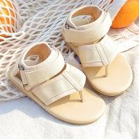 네코(NEKO)-504598625<br>Size: 230~250<br>Color: beige<br>Update: 2020-04-29