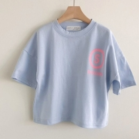 솜사탕(COTTON CANDY)XX-504599926<br>Size: 13(XXL)~19(JL)<br>Color: blue<br>Update: 2020-04-30