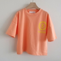 솜사탕(COTTON CANDY)XX-504599928<br>Size: 13(XXL)~19(JL)<br>Color: orange<br>Update: 2020-04-30