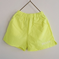 솜사탕(COTTON CANDY)XX-504599933<br>Size: 13(XXL)~19(JL)<br>Color: neon yellow<br>Update: 2020-04-30