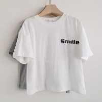 솜사탕(COTTON CANDY)XX-504599935<br>Size: 5(S)~XXL(13)<br>Color: ivory<br>Update: 2020-04-30