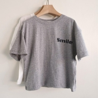 솜사탕(COTTON CANDY)XX-504599937<br>Size: 13(XXL)~19(JL)<br>Color: gray<br>Update: 2020-04-30