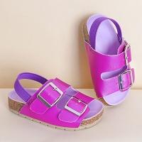 이와이(IWAI)-504600432<br>Size: 230~250<br>Color: purple<br>Update: 2020-05-01