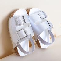 이와이(IWAI)-504600433<br>Size: 230~250<br>Color: silver<br>Update: 2020-05-01