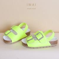 이와이(IWAI)-504600434<br>Size: 230~250<br>Color: neon<br>Update: 2020-05-01