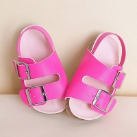 이와이(IWAI)-504600435<br>Size: 230~250<br>Color: cherry pink<br>Update: 2020-05-01