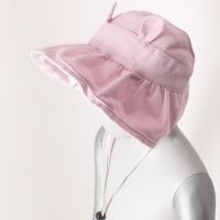 깔롱드베베-(前)봉박스(BONBOX)-504600522<br>Size: Free(3~6y)<br>Color: pink<br>Update: 2020-04-30