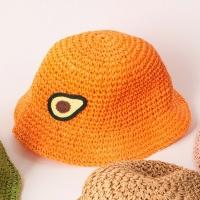 깔롱드베베-(前)봉박스(BONBOX)-504600545<br>Size: Free(3~6y)<br>Color: orange<br>Update: 2020-05-01