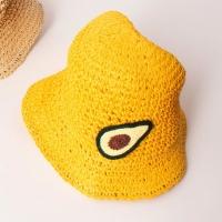 깔롱드베베-(前)봉박스(BONBOX)-504600549<br>Size: Free(3~6y)<br>Color: yellow<br>Update: 2020-05-01
