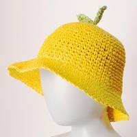 깔롱드베베-(前)봉박스(BONBOX)-504600561<br>Size: Free(3~6y)<br>Color: yellow<br>Update: 2020-05-01