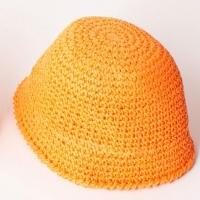 깔롱드베베-(前)봉박스(BONBOX)-504600569<br>Size: Free(3~6y)<br>Color: orange<br>Update: 2020-05-01