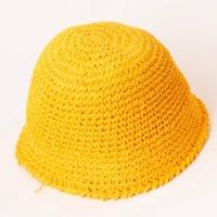 깔롱드베베-(前)봉박스(BONBOX)-504600571<br>Size: Free(3~6y)<br>Color: yellow<br>Update: 2020-05-01