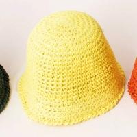 깔롱드베베-(前)봉박스(BONBOX)-504600574<br>Size: Free(3~6y)<br>Color: lime<br>Update: 2020-05-01
