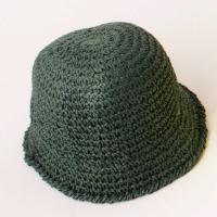 깔롱드베베-(前)봉박스(BONBOX)-504600575<br>Size: Free(3~6y)<br>Color: deep green<br>Update: 2020-05-01