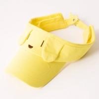 깔롱드베베-(前)봉박스(BONBOX)-504600583<br>Size: Free(3~6y)<br>Color: yellow<br>Update: 2020-05-01