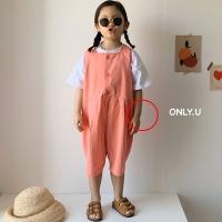 온리유(ONLY.U)-504600809<br>Size: 3~13<br>Color: pink<br>Update: 2020-05-04