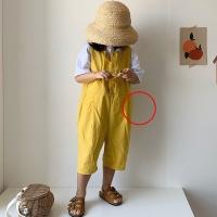 온리유(ONLY.U)-504600810<br>Size: 3~13<br>Color: mustard<br>Update: 2020-05-04