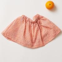 온리유(ONLY.U)-504600815<br>Size: 3~13<br>Color: orange<br>Update: 2020-05-04