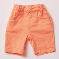 온리유(ONLY.U)-504600817<br>Size: 3~13<br>Color: orange<br>Update: 2020-05-04