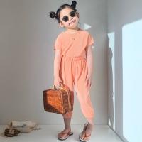 온리유(ONLY.U)-504600837<br>Size: 3~13<br>Color: orange<br>Update: 2020-05-28