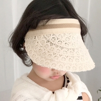 FASHION KING-504602074<br>Size: Free<br>Color: cream<br>Update: 2020-05-05