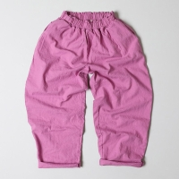 FASHION KING-504602156<br>Size: Free<br>Color: purple pink<br>Update: 2020-05-05