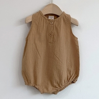 보니토(BONITO)-504602239<br>Size: 6M~18M<br>Color: camel<br>Update: 2020-05-07
