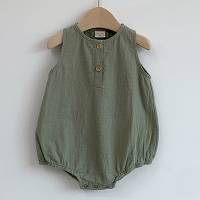 보니토(BONITO)-504602240<br>Size: 6M~18M<br>Color: khaki<br>Update: 2020-05-07