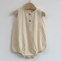 보니토(BONITO)-504602241<br>Size: 6M~18M<br>Color: ivory<br>Update: 2020-05-07