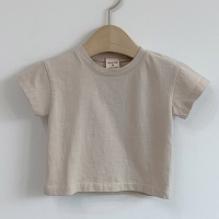 보니토(BONITO)-504602244<br>Size: 6M~18M<br>Color: beige<br>Update: 2020-05-07
