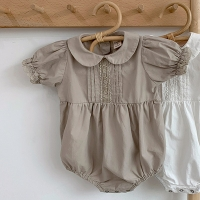 보니토(BONITO)-504602247<br>Size: 6M~18M<br>Color: light brown<br>Update: 2020-05-07