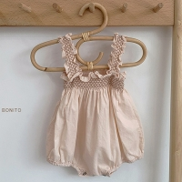 보니토(BONITO)-504602249<br>Size: 6M~18M<br>Color: pink<br>Update: 2020-05-07