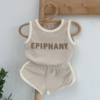 보니토(BONITO)-504602252<br>Size: 6M~18M<br>Color: beige<br>Update: 2020-05-07