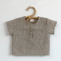 보니토(BONITO)-504602256<br>Size: 6M~18M<br>Color: brown<br>Update: 2020-05-07