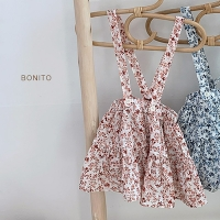 보니토(BONITO)-504602258<br>Size: 6M~18M<br>Color: wine<br>Update: 2020-05-07