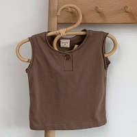 보니토(BONITO)-504602263<br>Size: 6M~18M<br>Color: brown<br>Update: 2020-05-07