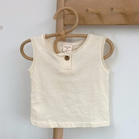 보니토(BONITO)-504602264<br>Size: 6M~18M<br>Color: cream<br>Update: 2020-05-07