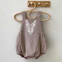 보니토(BONITO)-504602265<br>Size: 6M~18M<br>Color: brown<br>Update: 2020-05-07