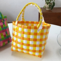 FASHION KING-504602275<br>Size: Free<br>Color: yellow<br>Update: 2020-05-05