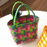 FASHION KING-504602276<br>Size: Free<br>Color: green<br>Update: 2020-05-05