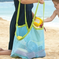 FASHION KING-504602284<br>Size: Free~Free<br>Color: blue<br>Update: 2020-05-04