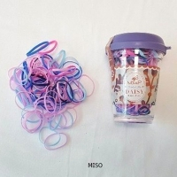 FASHION KING-504602296<br>Size: Free<br>Color: purple<br>Update: 2020-05-05