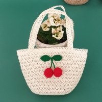 FASHION KING-504602571<br>Size: Free~Free<br>Color: ivory<br>Update: 2020-05-05