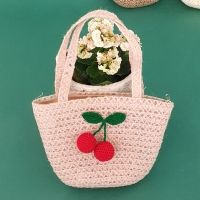 FASHION KING-504602572<br>Size: Free~Free<br>Color: pink<br>Update: 2020-05-05