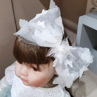 FASHION KING-504602573<br>Size: Free~Free<br>Color: ivory<br>Update: 2020-05-05