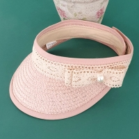 FASHION KING-504602574<br>Size: Free~Free<br>Color: pink<br>Update: 2020-05-05