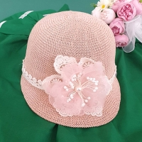 FASHION KING-504602576<br>Size: Free~Free<br>Color: pink<br>Update: 2020-05-05